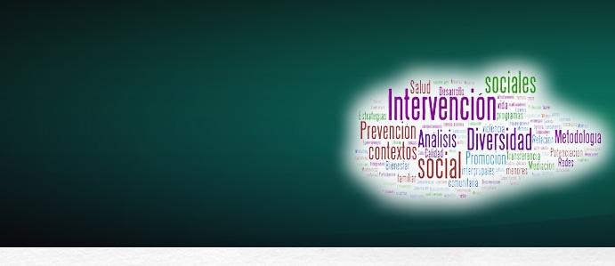 Psicología de Intervención Social