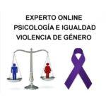 EXPERTO ONLINE: Igualdad y Violencia de Género Expte.344/14