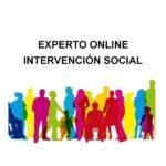 EXPERTO ONLINE DE INTERVENCIÓN SOCIAL