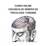 Violencia de Género en Psicología Forense (Online)