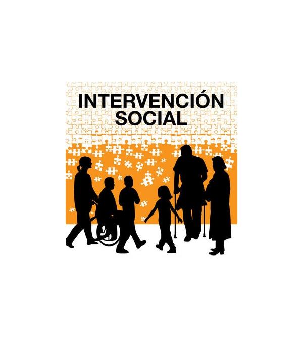 MÁSTER EN PSICOLOGÍA DE LA INTERVENCIÓN SOCIAL